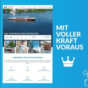 excellents_marinasaalburg_website