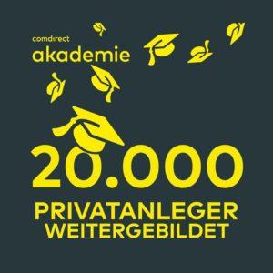 comdirect_20000_anleger