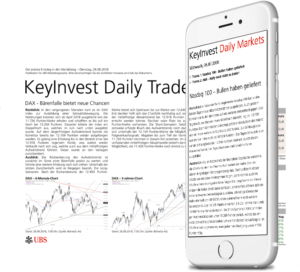 excellents_newsletter_daily_markets