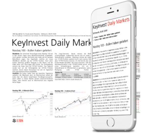 excellents_newsletter_daily_ubs