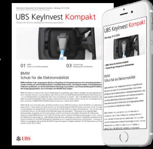 excellents_newsletter_kompakt