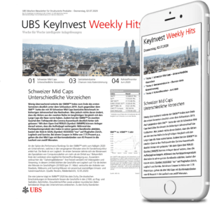 excellents_newsletter_ubs_weekly