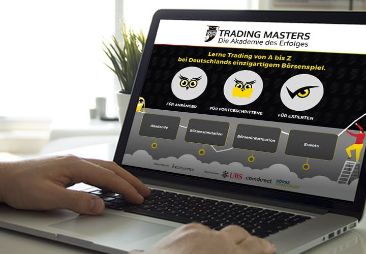 excellents_tradingmasters_features