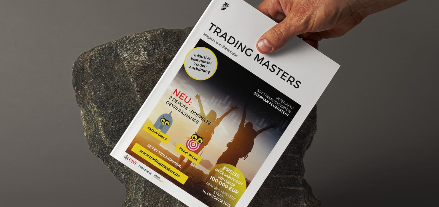 excellents_tradingmasters_magazin