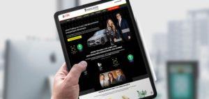 excellents_tradingmasters_website