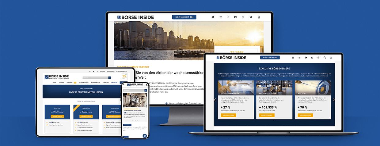 Boerse_Inside_Website