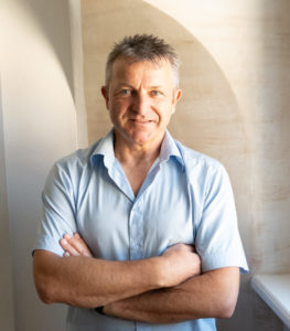 Roland Hagen
