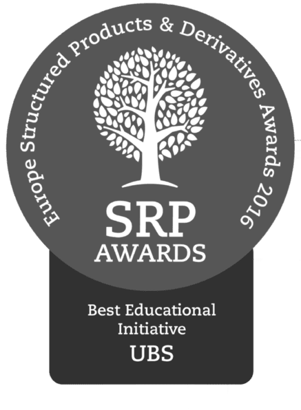 srp_award_excellents