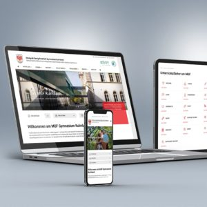 mgf_kulmbach_website_relaunch