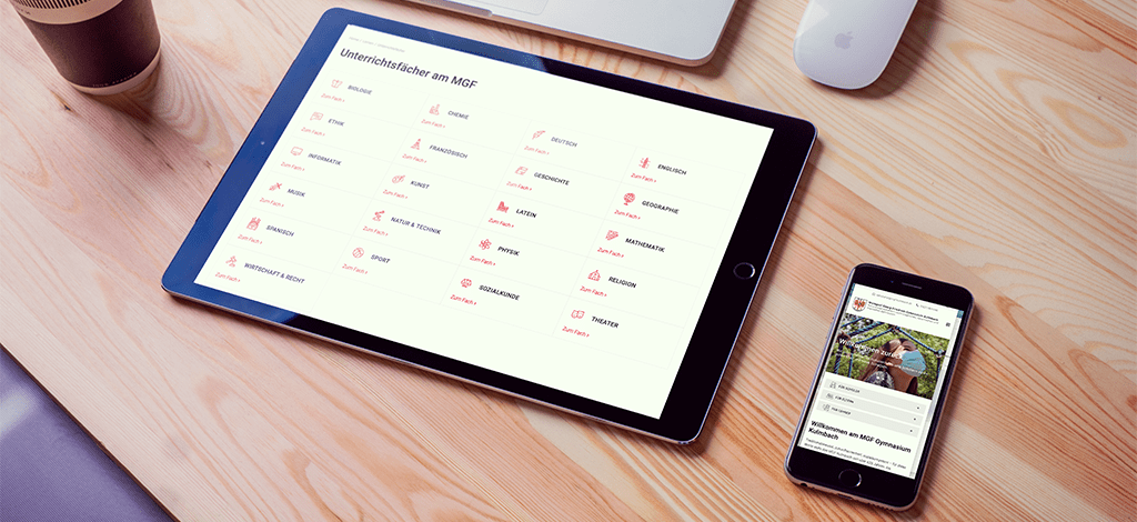 mgf_website_tablet