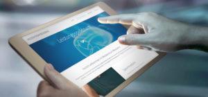 Showcase_DrPfab_tablet
