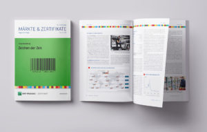 bnp zertifikate magazin