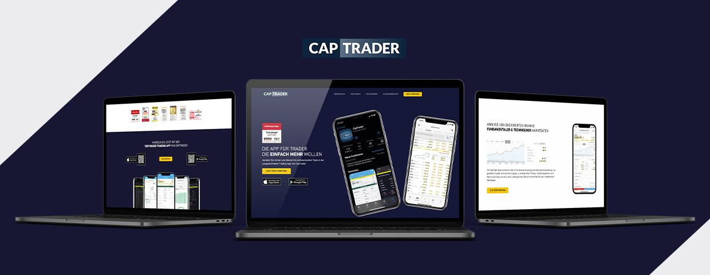 excellents_showcase_Captrader_app
